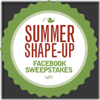 SummerShapeup_badge